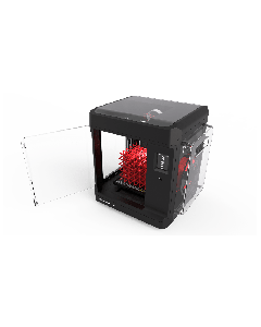 Makerbot Sketch Classroom Plus