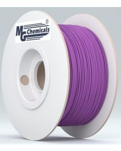 Thor3D Thermochromic Purple ABS 1.75mm 1kg