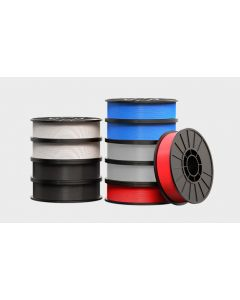 10 pack MakerBot ABS & HIPS Filament