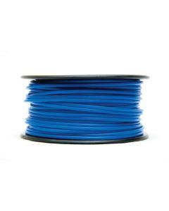 Thor3D Blue PETG 1.75 mm 1kg