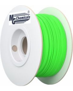 Pick Your Color -Thor3D PLA 1.75 mm 1kg