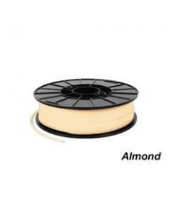 Almond Color -  NinjaFlex 3D Printing Filament 1.75mm