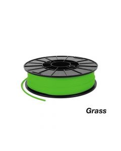 Grass Color -  NinjaFlex 3D Printing Filament 1.75mm