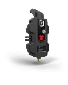 MakerBot Tough Smart Extruder+ for Replicator Z18