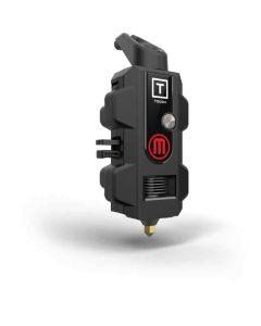 MakerBot Tough Smart Extruder+ for Replicator Z18