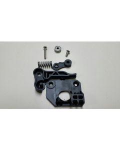 Replicator 2 Upgraded Drive Block/ Replicator 1 - Right