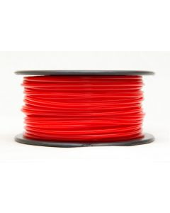 Thor3D Red PETG 1.75 mm 1kg