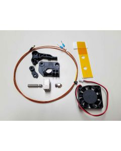 Replicator 2 Extruder Maintenance Kit
