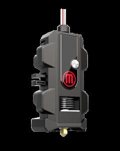 MakerBot Smart Extruder +