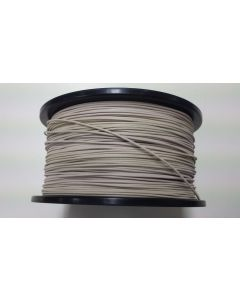 Thor3D Wood Filament 1.75 mm 1kg