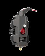 MakerBot Z18 Smart Extruder +